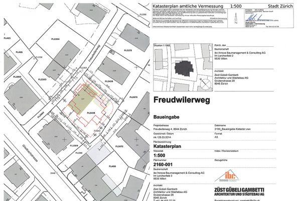 fluntern-plan148966FF7-3CD1-BEB8-FB82-0F22195DAC1E.jpg